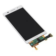 Display Huawei Ascend P6 cu touchscreen / lcd complet