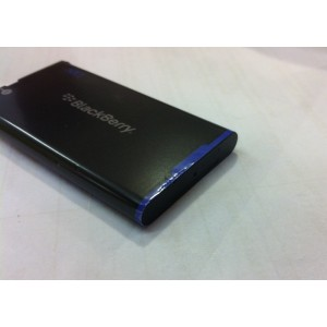 Acumulator Blackberry Q10 Cod NX1 swap