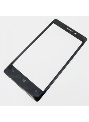 Touchscreen Nokia Lumia 625 ecran original nou