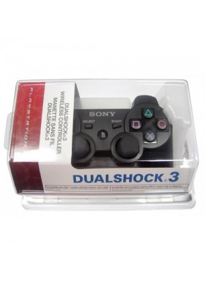Joystick Sony Playstation 3 ps3 maneta controler