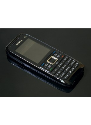 Nokia e51 reconditionat