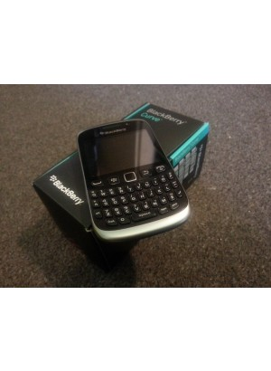 Blackberry Curve 9320 noi in cutie