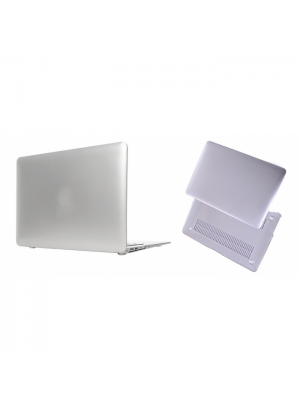 HUSA MACBOOK 13.3 AIR COD A1369 A1466 gri