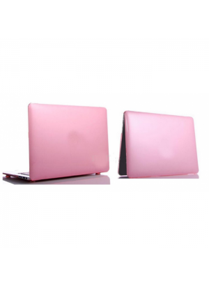 HUSA MACBOOK 13.3 AIR COD A1369 A1466 roz